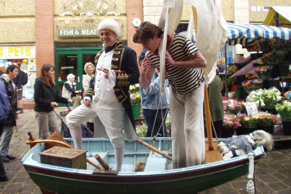 Festival-Of-The-Sea-Grimsby-Artizani-Lifeboat-001