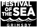Festival Of The Sea Grimsby